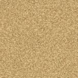 Линолеум Juteks  ,2.5,4 м Рулон 010-065-828, Салехард