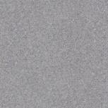 Линолеум Juteks  3 м Рулон 010-065-1150, Салехард