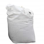 Цемент Сухоложский ЦЕМ I 42,5Б, (ПЦ-500 Д0) МКР, Салехард