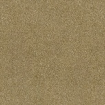 Линолеум Juteks  3 м Рулон 010-065-1151, Салехард