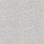 Линолеум Juteks  3 м Рулон 010-065-1168, Салехард