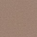 Линолеум Juteks  ,3 м Рулон 010-065-142, Салехард