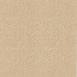 Линолеум Juteks  3.5 м Рулон 010-065-1166, Салехард
