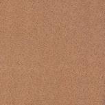 Линолеум Juteks  ,,3.5 м Рулон 010-065-420, Салехард