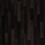 Линолеум Juteks  ,4 м Рулон 010-065-139, Салехард