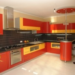 Кухонный гарнитур от производителя, Салехард